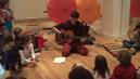 Vign_AIR_DE_FAMILLE_guitare_