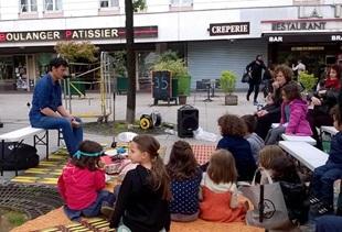 vign_CONTE_place_des_fetes_2